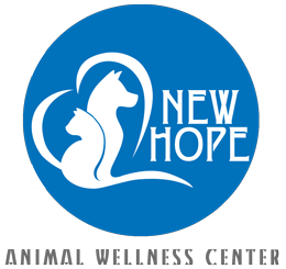 New Hope Animal Wellness Center